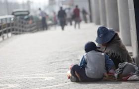 Gran aumento de gasto social no se tradujo en caída significativa de pobreza en el país