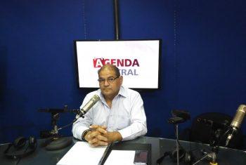 Iván Hildalgo: Desnutrición crónica aumentó durante el gobierno de Humala