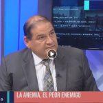Entrevista en UCI Noticias – Hackeando la Política